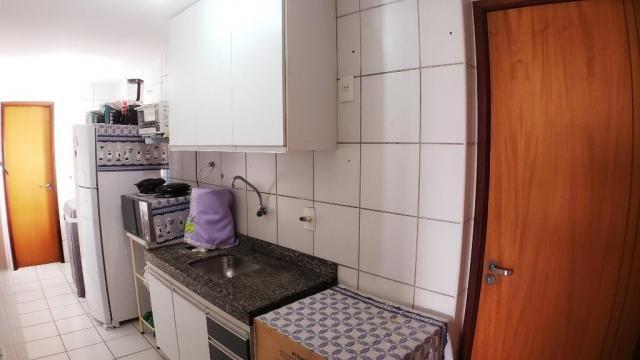 Vendo SAN MARTIN 72 m² 3 Quartos 1 Suíte 3 WCs 2 Vagas POÇO - Foto 14