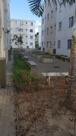 Direto com o Dono Aluguel Apartamento 2 quartos Niterói Betim sem fiador - Foto 14