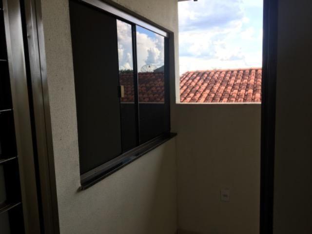 Alugo APT localizado a 1KM da Unigran Dourados - Foto 4
