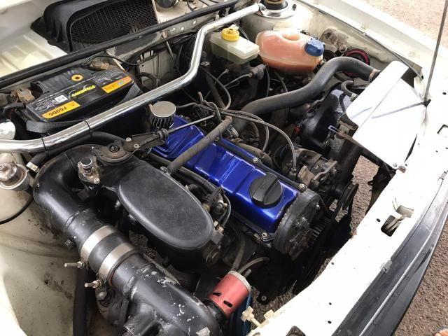 Passat turbo - Foto 3