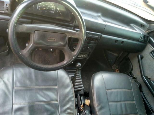 Vendo Fiat uno 1996 - Foto 6