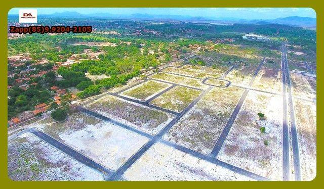 Terras Horizonte Loteamento (Ligue já). - Foto 16