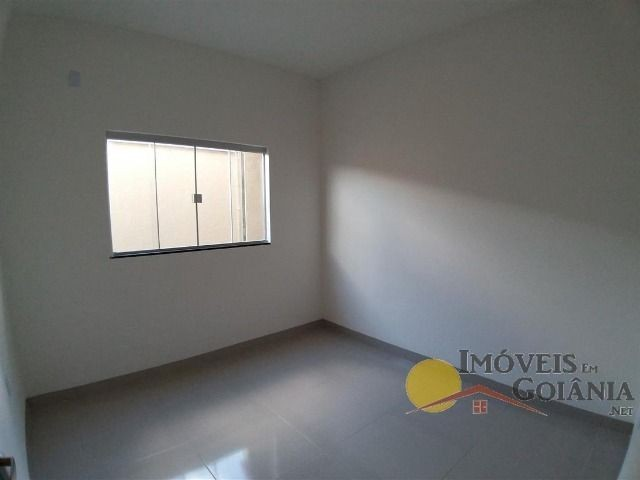 Casa para venda com 3 quartos em Residencial Alice Barbosa - Goiânia - GO - Foto 7