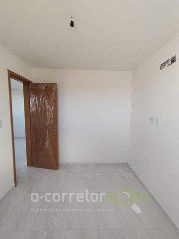 Apartamento para vender, Cristo Redentor, João Pessoa, PB. Código: 00591b - Foto 16