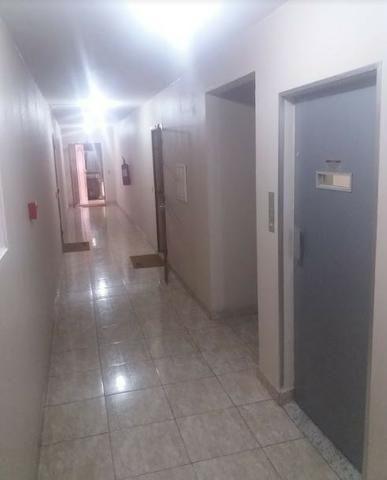 Apartamento à venda com 3 dormitórios em Jardim lindóia, Porto alegre cod:9920200 - Foto 12