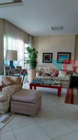 Apartamento à venda com 2 dormitórios cod:RCAP20523 - Foto 3