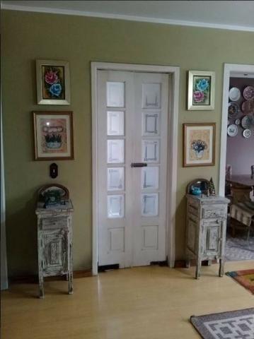 Apartamento à venda com 3 dormitórios em Jardim lindóia, Porto alegre cod:9920200 - Foto 2