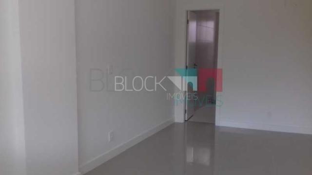Apartamento à venda com 3 dormitórios cod:RCAP30252 - Foto 15