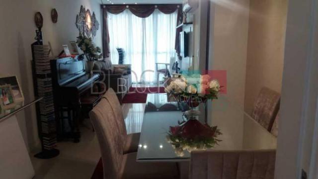 Apartamento à venda com 3 dormitórios cod:RCAP30933 - Foto 10