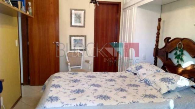 Apartamento à venda com 2 dormitórios cod:RCAP20523 - Foto 10