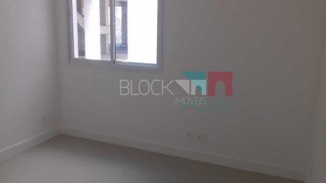 Apartamento à venda com 3 dormitórios cod:RCAP30252 - Foto 7