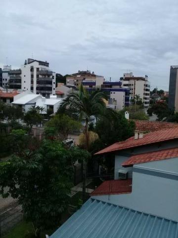 Apartamento à venda com 3 dormitórios em Jardim lindóia, Porto alegre cod:9920200 - Foto 16