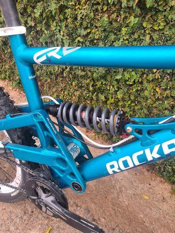 Bicicleta Importada Top - Foto 3