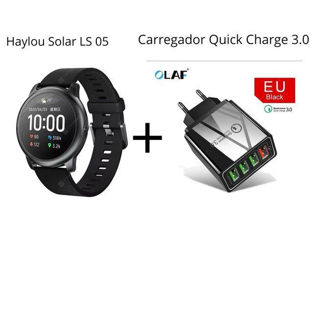 Haylou Solar LS 05