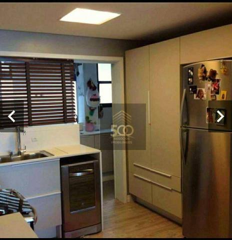 Apartamento com 3 dormitórios de 96m2 de área útil no bairro Coqueiros: - Foto 6