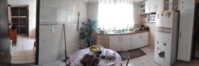 Casa à venda com 3 dormitórios em Jardim belvedere, Volta redonda cod:517 - Foto 6