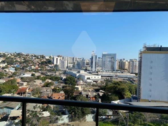 Apartamento à venda com 3 dormitórios em Jardim europa, Porto alegre cod:8433 - Foto 10