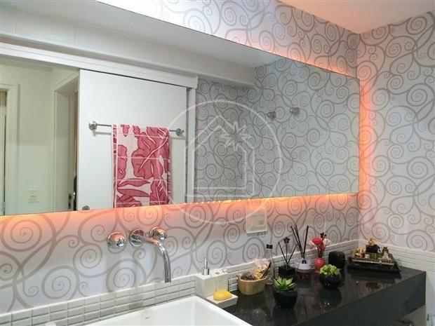 Apartamento à venda com 3 dormitórios em Copacabana, Rio de janeiro cod:884107 - Foto 13