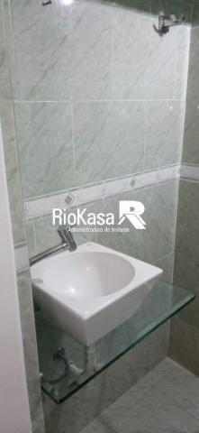 Apartamento - GRAJAU - R$ 1.800,00 - Foto 14