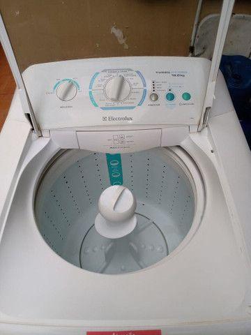 Assistência técnica de maquina de lavar roupa  - Foto 2