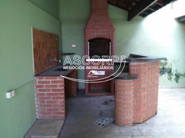 Ótima casa a venda no Javary 1 - Foto 5