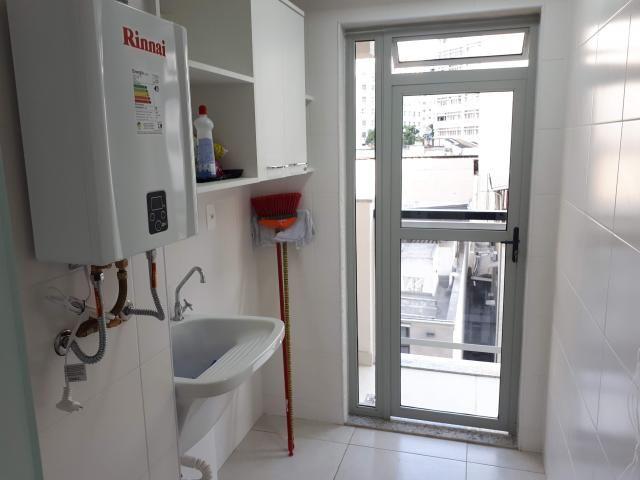 Apartamento para alugar com 2 dormitórios em Centro, cod:lc0192005 - Foto 6