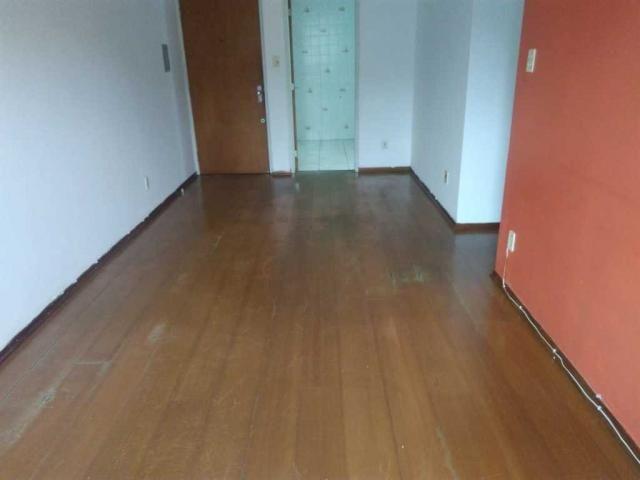 Apartamento à venda com 3 dormitórios em Nonoai, Santa maria cod:RG6371 - Foto 5