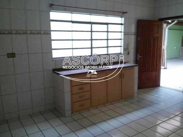 Ótima casa a venda no Javary 1 - Foto 4