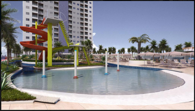 Salinas Exclusive Resort - Cota - Foto 3