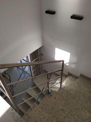 Vendo casa lá vie suíça  - Foto 12