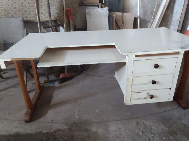 Mesa para computador  - Foto 6