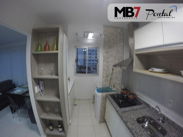 Venda Apartamento de 2 quartos Zona 7 - Foto 8