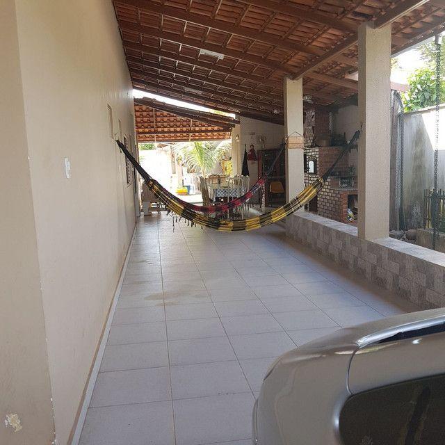 Casa temporada Aruanã - Foto 15