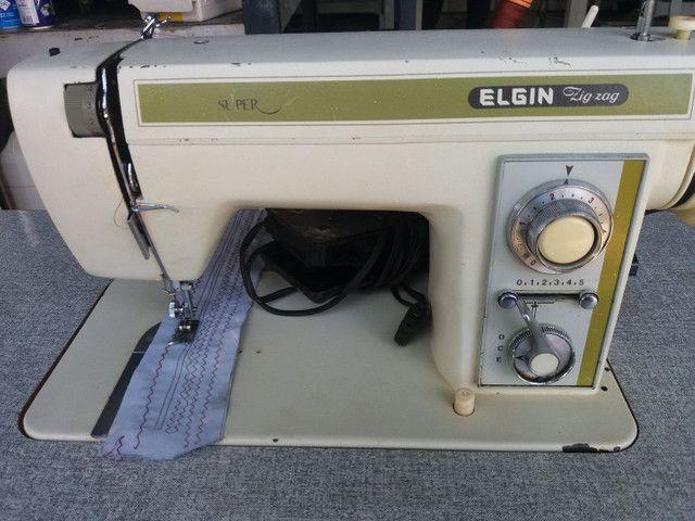 Máquina ziqui zaqui  - Foto 3
