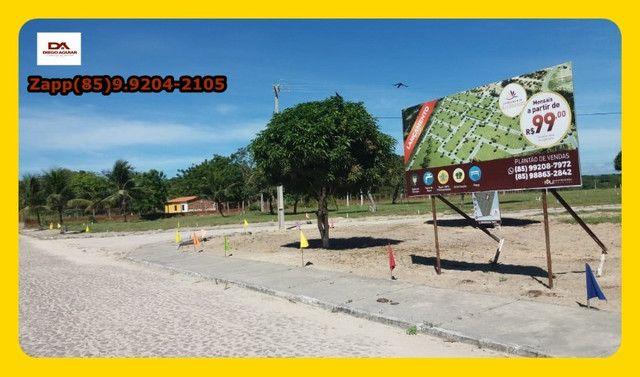 Villa Dourados Loteamento( Ligue já)!@#@! - Foto 3