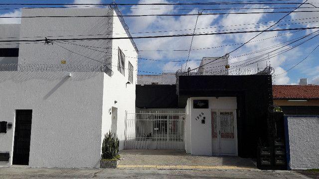 Sala Comercial - Foto 12