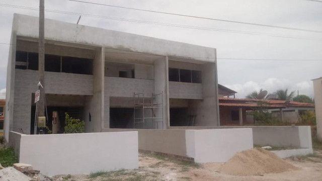 Casa no Privê Praia dos Carneiros Rua N lote 8 - Foto 8