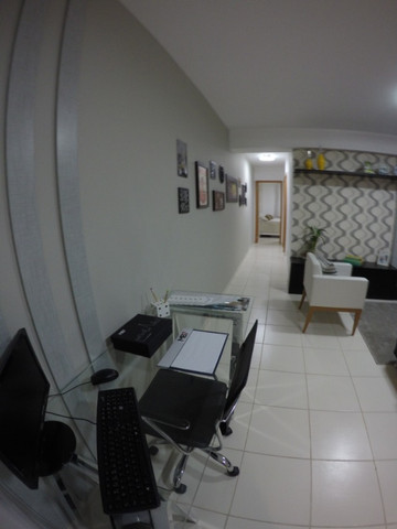 Venda Apartamento de 2 quartos Zona 7 - Foto 6