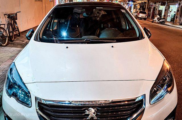 Peugeot 308 Thp flex - Foto 2