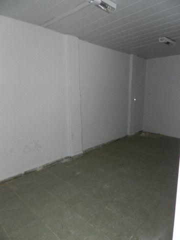 Sobrado Residencial - Código 597 - Foto 12