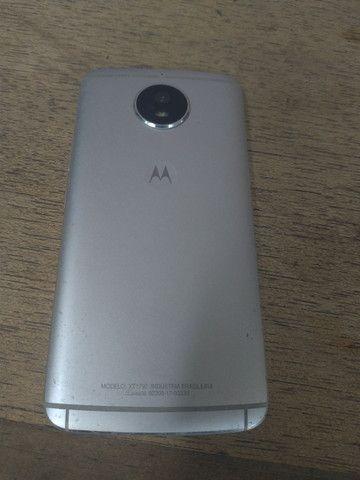 Moto5  - Foto 2