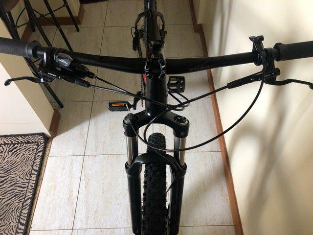 Vendo Bicicleta Rockhopper Expert 1X - Foto 5