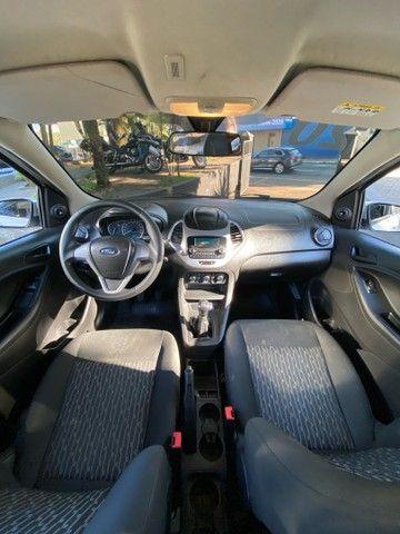 Ford Ka 2020 - Foto 6