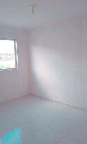 Repasse de apartamento  - Foto 4