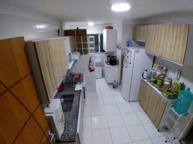 Excelente Apartamento  a Venda no Jardim de São Pedro, São Pedro da Aldeia - RJ - Foto 7