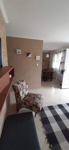 Vendo casa em Sao Pedro - Foto 10