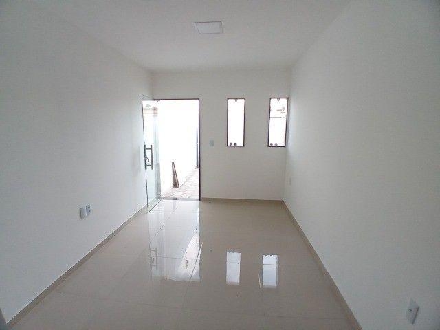 Casa a venda com 3 quartos, Manoel Camelo, Garanhuns PE  - Foto 6