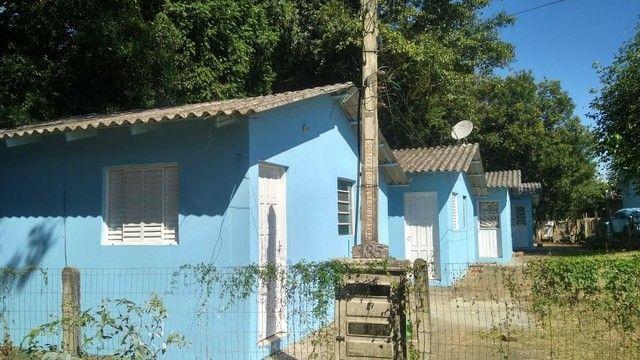 Casa aluguel - próx GM Gravataí pda. 97 - Foto 3