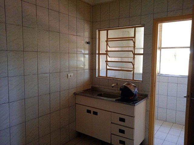 Aluga-se um Lindo Apartamento no Tijuca! - Foto 6