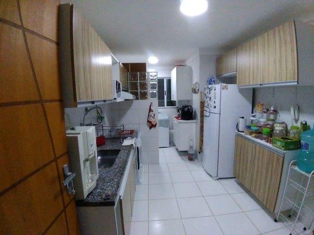 Excelente Apartamento  a Venda no Jardim de São Pedro, São Pedro da Aldeia - RJ - Foto 9